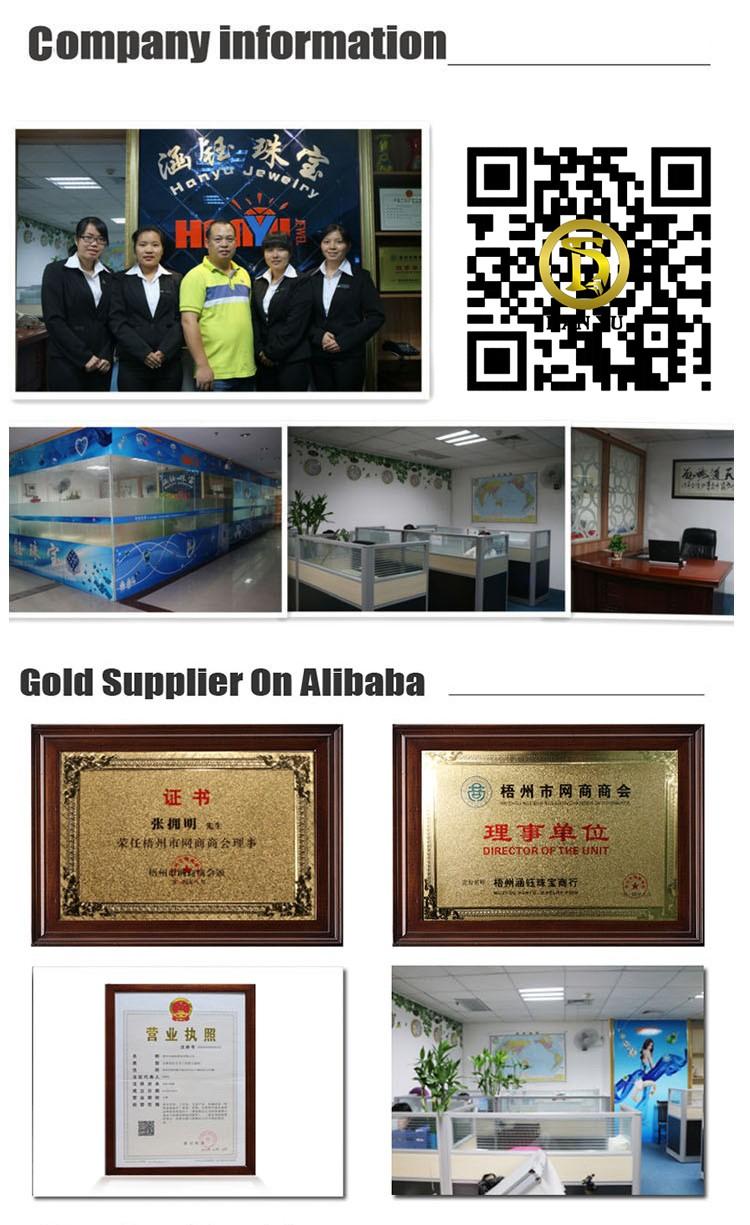 company information1021