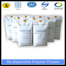 polyvinyl acetate polymer redispersible powder