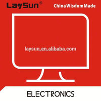 Laysun major industri in india china supplier