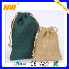 2014 New Good service jute bag cocoa beans manufacturer