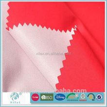 polyester non woven fabric for cable wrapping