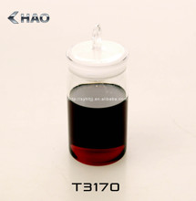 T3170 High Quality Gasoline oil Additives