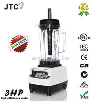 table blender, Smoothie Blender, 100% Guarantee No.1 Quality In The World