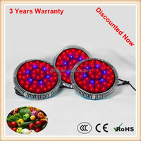 best selling products creative design 90W UFO LED grow light,unique products to sell,hydroponic grow light