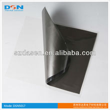 0.025mm Super Conductivity High Quality Graphite Sheet Thermal Conductive Pad