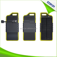 New arrival LED flashlight power bank for galaxy grand duos ,Solar mi mobile power bank