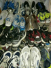 Used Shoes,Secondhand Shoes,Wholesale China Used Shoes