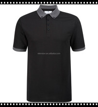 Embroidered Polo shirt, Pique Polo T-shirt,Plus Size Polo T- shirt