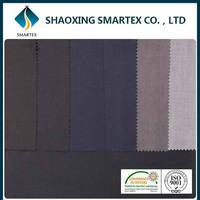 2016 woven suiting fabric clothing turkey istanbul