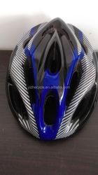 Fission helmet of Mountain bike/bike helmet