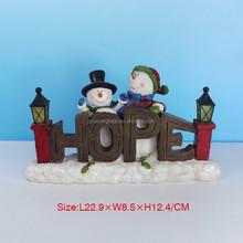 Christmas Decoration, Christmas Ornament