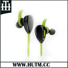 paypal acceptable Hifi stereo outdoor cool sports headphone handsfree