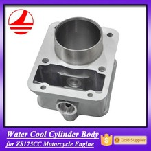 ZongShen 175CC Cylinder Block Factory Chinese Motorcycle Engine