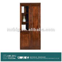 WF2402 Office cabinets storage