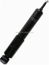 Shock Absorber For Toyota HIACE IV Bus (LH1_) 1995 344484
