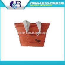 2015 purses and handbags shopping tote shoulder bags woman