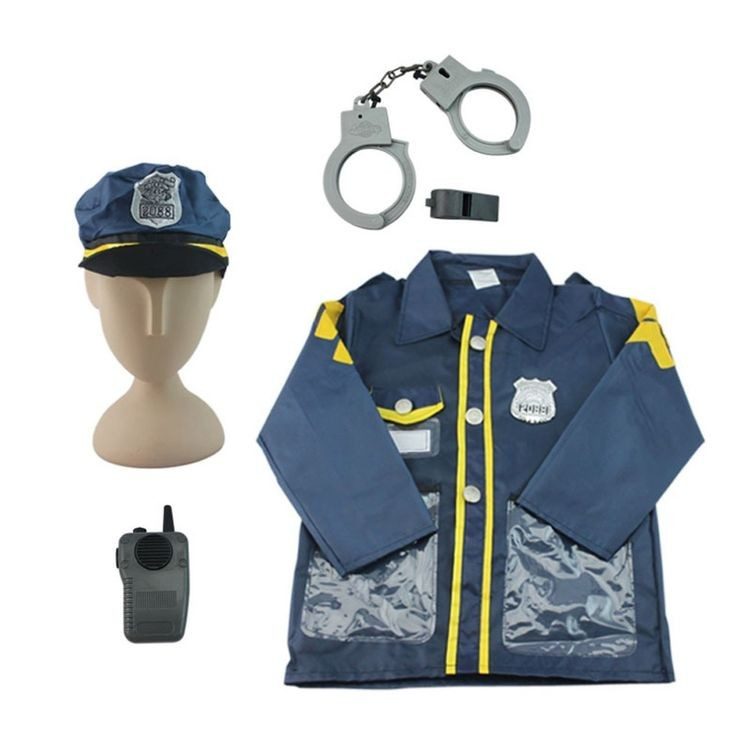 7000952-Halloween Police Officer Role Play Costume Set Cosplay Wear Clothing-2.jpg