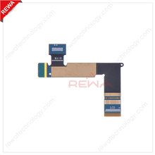 Competitive Price,New Products 2015!!!!LCD Display Screen Flex Cable for Samsung Galaxy Tab P1000