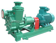 Fuel and Acid Washing Oil Field Fuel Centrifugal Pump