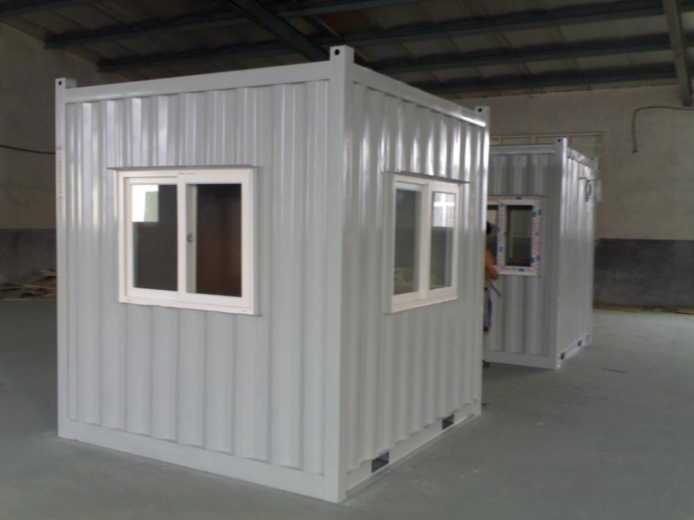 Cheap prefab houses buy container house prebuilt for Are prefab houses cheaper