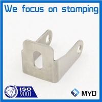 Low Price Yet High Quality U Shaped metal bracket