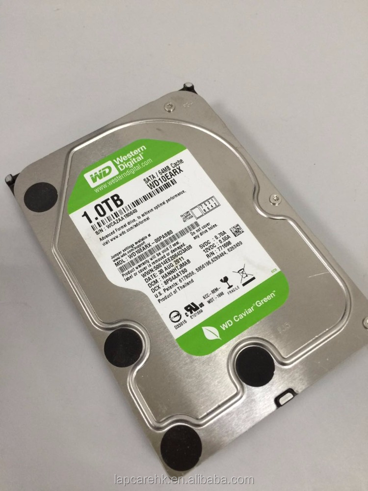 how to fully format a hard drive