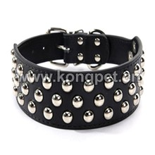 hot sale dog collar / pet collar CO-028