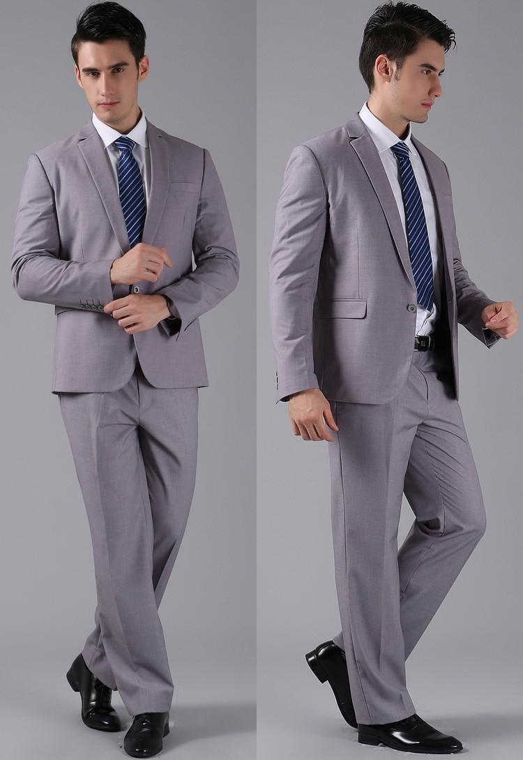 HTB1BbpmFVXXXXb XFXXq6xXFXXXo - (Jackets+Pants) 2016 New Men Suits Slim Custom Fit Tuxedo Brand Fashion Bridegroon Business Dress Wedding Suits Blazer H0285