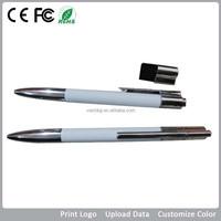 Extremely Portable USB Flash pen drive fancy pen drive