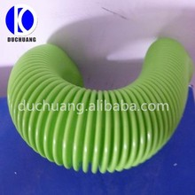 All size PVC tube vacuum cleaner hose
