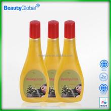firming & natural hair treatment antidandruff coconut oil shampoo