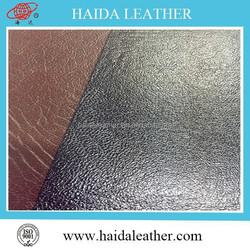 Good Quality Car Decoration Stickers Vinyl Crocodile Leather
