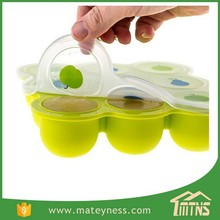Baby Food Storage,Baby Food Container