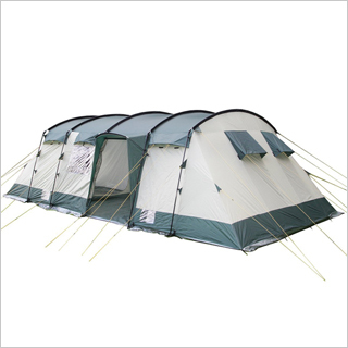 12 person camping luxury tents 320-1.jpg