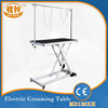 X-Lift Electric Lifting Table MD120XH Electric dog grooming table Electric grooming table