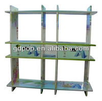 high quality and special shape philippine narra furniture