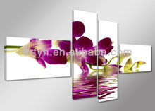 Newest Digital Photo To Canvas Printing For Decor In Discount Price