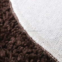 Polyester children play mat,baby floor mat price,exercise mat