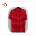 oem الملابس مصنع في الصين