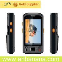 Excellent gprs wifi 1d biokey 200 fingerprint scanner driver