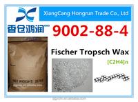 Fischer Tropsch Wax