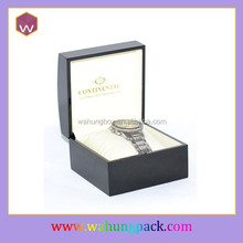 promotional custom watch packaging box wholesale(WH-2080-1-JP)