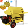 Rice thresher|Wheat thresher|Grain thresher