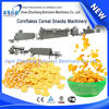 hot china products wholesale Complete Cornflakes Breakfast Cereals Processing Line
