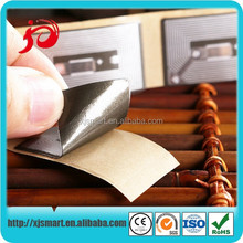 Shenzhen hologram business cards rfid card from the manufacture direct selling