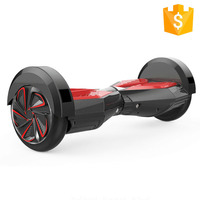 New Market Mini Electric Scooter Two Wheel Skate Board Electric Scooter with bluetooth speaker