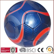 factory directly selling TPU football,mini soccer ball