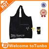 2015 New Eco foldable shopping bag 2015 New Eco foldable shopping bag