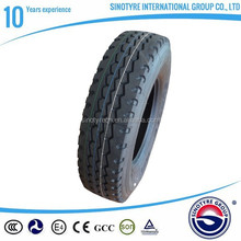 china top tyre factory looking for tbr truck tire distributor in uae Wholesale Heavy Duty Truck Tyre 1200r24