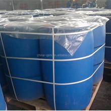 Hydrofluoric acid 30%, HF Acid 30%, 235kg/drum CAS No.7664-39-3
